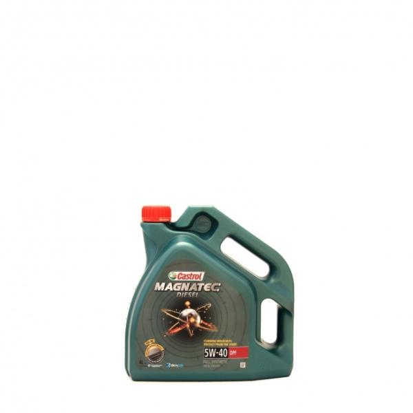 Oferta Castrol Engine Shampoo 7