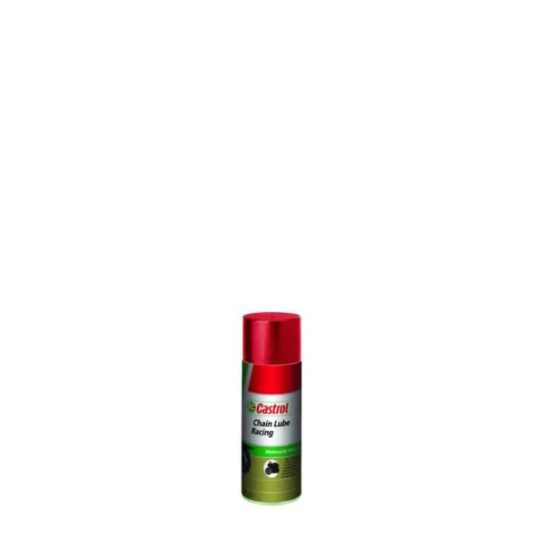 Castrol Chain Lube Racing Ceramic