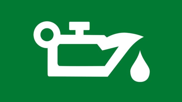 lubrificnate-de-motor