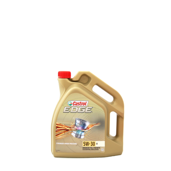 Oferta Castrol Engine Shampoo 2